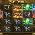 24K Dragon – The Latest Play'n Go Slot To Go Live