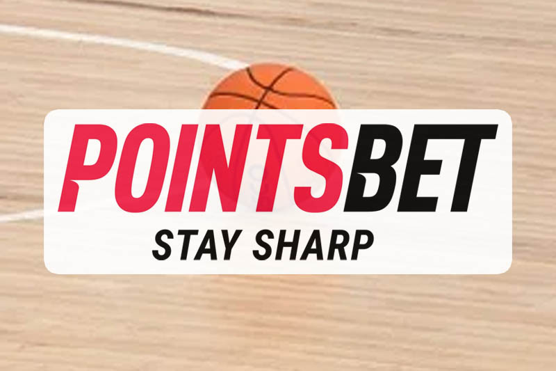 PointsBet Mobile Sportsbook Expands In USA With Colorado Launch