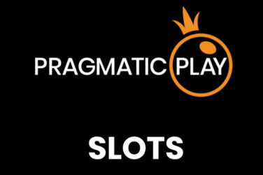 Pragmatic Play Partners With Online Casino Operator BGO