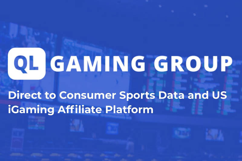 QL Gaming Group Acquired By Entercom