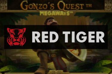 Red Tiger Slots To Debut In US Via RSI And NetEnt Partnership