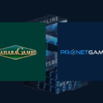 African Gambling Operator Sahara Games Links-Up With Pronet Gaming