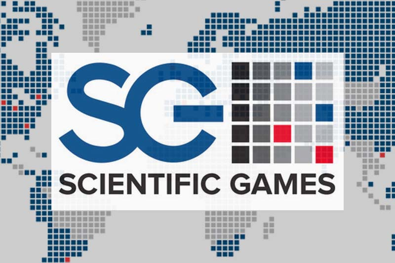 Scientific Games Delivered Strong Cash Flow In Q3 Despite Covid-19 Challenges