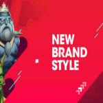 New Brand Style Unveiled By Spinmatic Entertainment