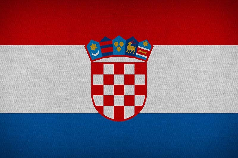 Supersport To Integrate Endorphina Slots In Croatia