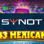 SYNOT Games Takes Online Slots To PixelBet Following LeoVegas Deal