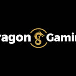 Top 3 Dragon Gaming Slots This Week