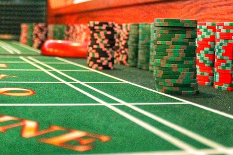 UK Betting and Gaming Council Offer Fresh Covid-19 Restrictions