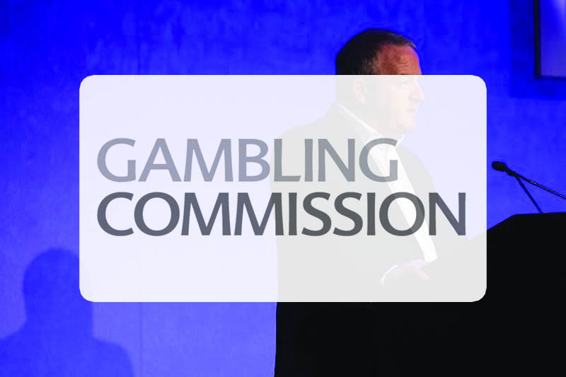 UK Gambling Commission Will Drive Out Casino Operators That Bend Rules