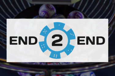 Marriott Stellaris Casino Agrees 'Game-changer' Deal With End2End