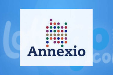 Annexio Evolves Bingo Offering With Pragmatic Play