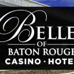Breaking – Casino Queen To Acquire Belle of Baton Rouge As Caesars Agrees Sale