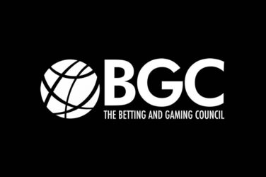 BGC - Important Opportunity To Drive Further Change In UK