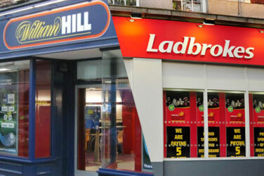 Retail Bookmakers In UK To Re-Open Following Covid-19 Closure