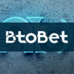BtoBet Partners With African Sportsbook And Casino Yellowbet