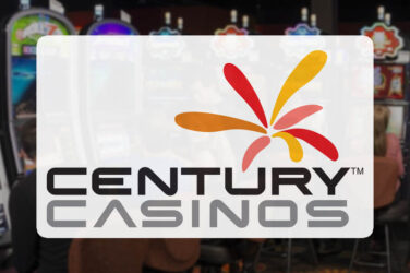 Century Casinos Finalises Agreement With RSI