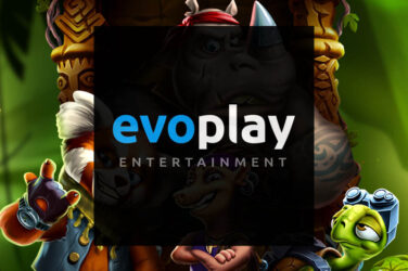 Gambling Technology Firm EGT Digital Adds Evoplay Games To Offering