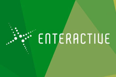Enteractive Follows Hero Gaming Link-Up With Soft2Bet Deal