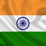 Esports Team Vitality Striving To Build Winning Teams Following India Expansion