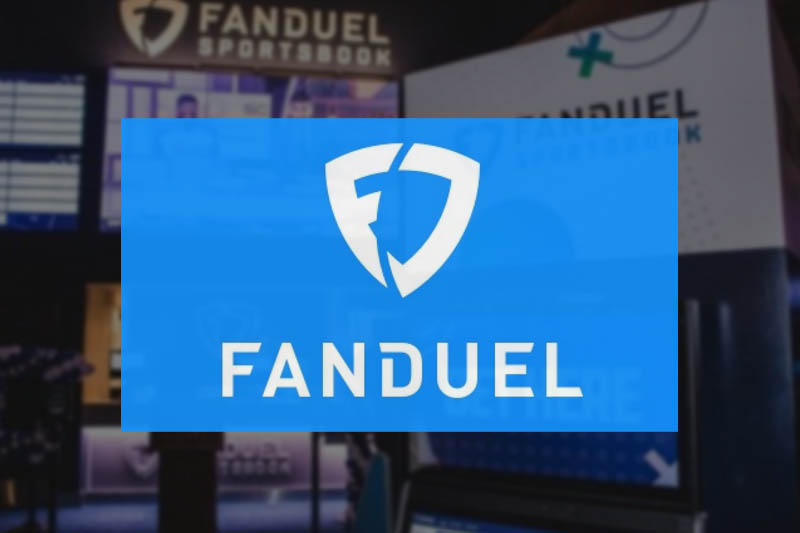 FanDuel Sportsbook Opens At Bally's Atlantic City