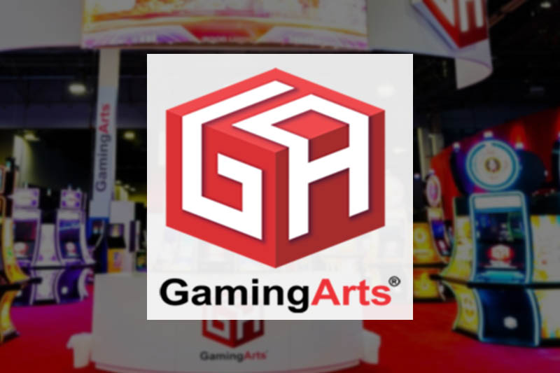 Gaming Arts Hails Diverse Game Library During Difficult Year