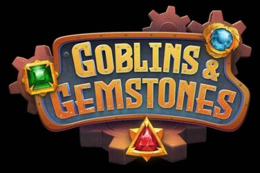 Kalamba Games Preparing For Launch Of New Goblins & Gemstones Slot