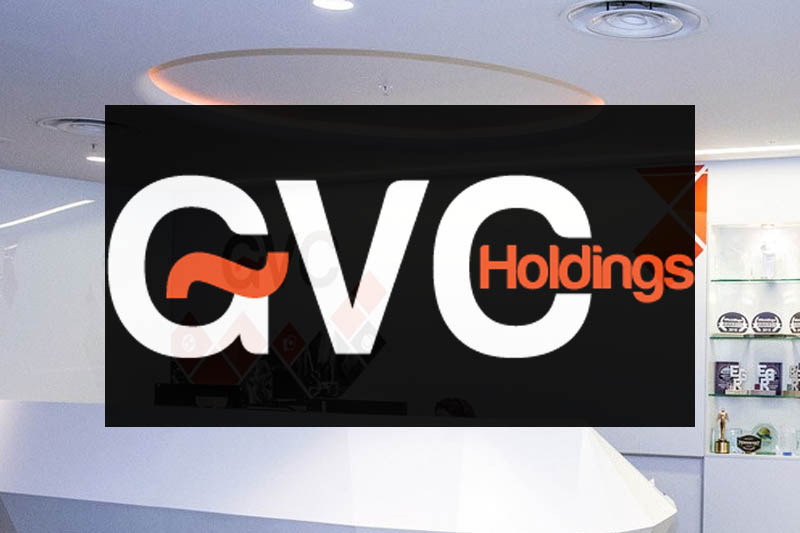 GVC Affiliates Concerned Following Entain Re-brand
