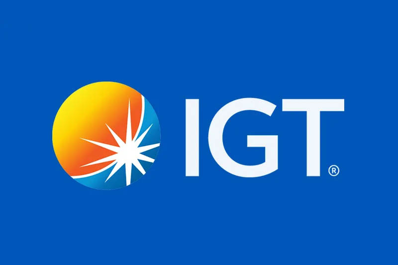 IGT Licenses GALAXIS and SYSTEM2Go IP To Modulus
