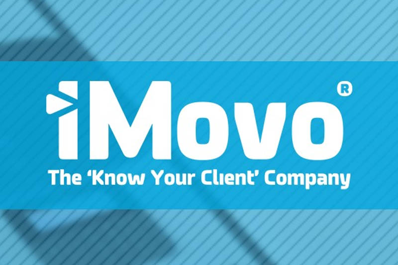 Portugal Expansion For Business Intelligence Firm iMovo