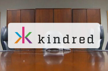 Kindred Non-Executive Director Stefan Lundborg Resigns