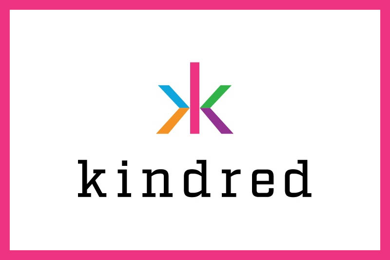 Kindred Group's Head of Development Q&A As Firm Voted Top Workplace