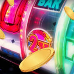 Latest Online Casino Bonus Codes For This Weekend