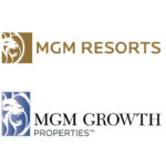 Breaking – MGM Resorts International and MGM Growth Properties Announce Operating Partnership Unit Redemption