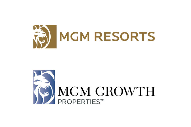 Breaking - MGM Resorts International and MGM Growth Properties Announce Operating Partnership Unit Redemption