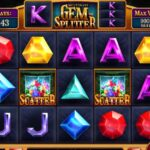Wazdan's Gem Splitter 59049 Ways Slot Goes Live