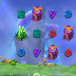Tree Of Light – New Slot Release From Evoplay