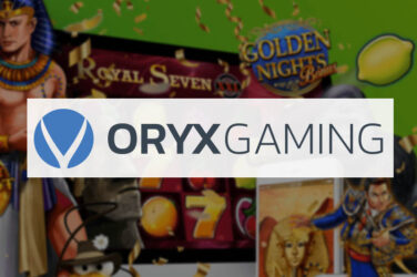 Mozzart Bet Impressed With Oryx Gaming's Diverse Portfolio