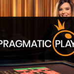Live Casino Games From Pragmatic Play Added To Kindred Brands