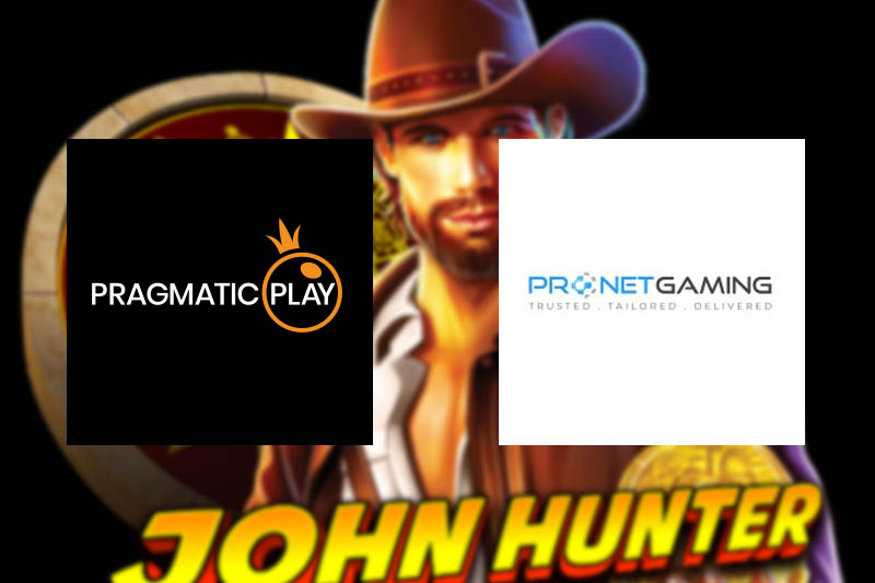 Busy Week For Pragmatic Play As It Partners With Pronet Gaming
