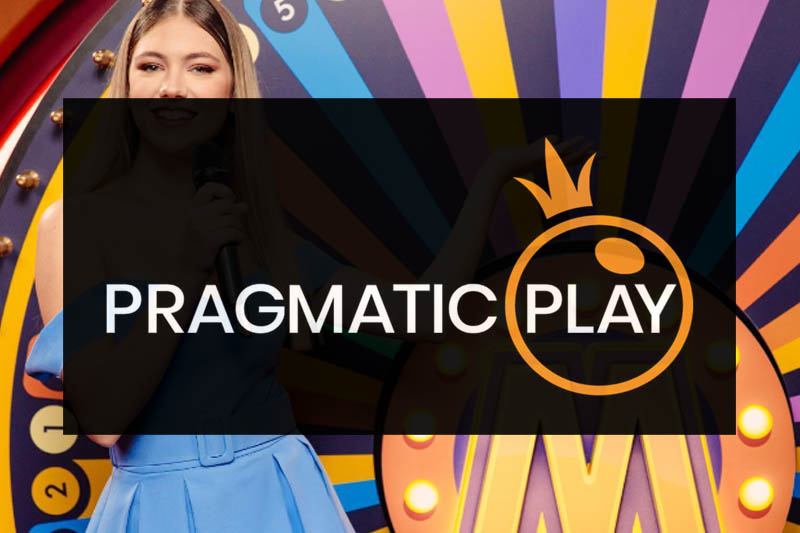 Pragmatic Play Extends Video Slots Partnership To Live Online Casino