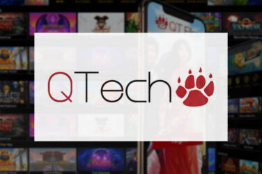 QTech Games Extends Pipeline With Spearhead Studios