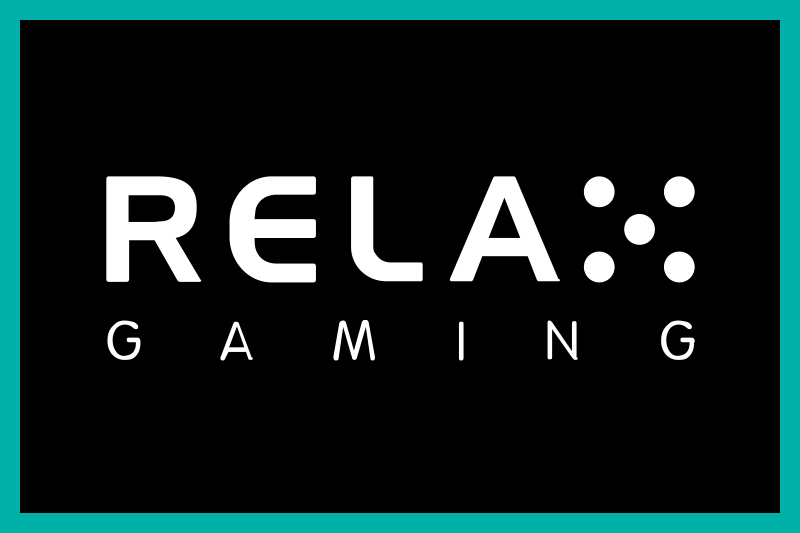 Relax Gaming's Q&A With New Marketing Creative Lead Rubén Pérez