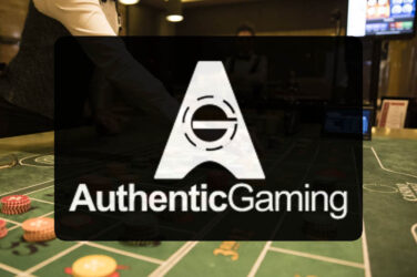 Casino Software Firm SkillOnNet Integrates Live Authentic Gaming Titles