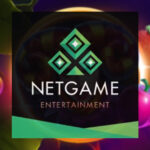 SoftSwiss Adds NetGame Entertainment Slots To Aggregator Product