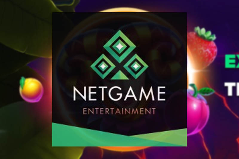 SoftSwiss Adds NetGame Entertainment Slots To Product