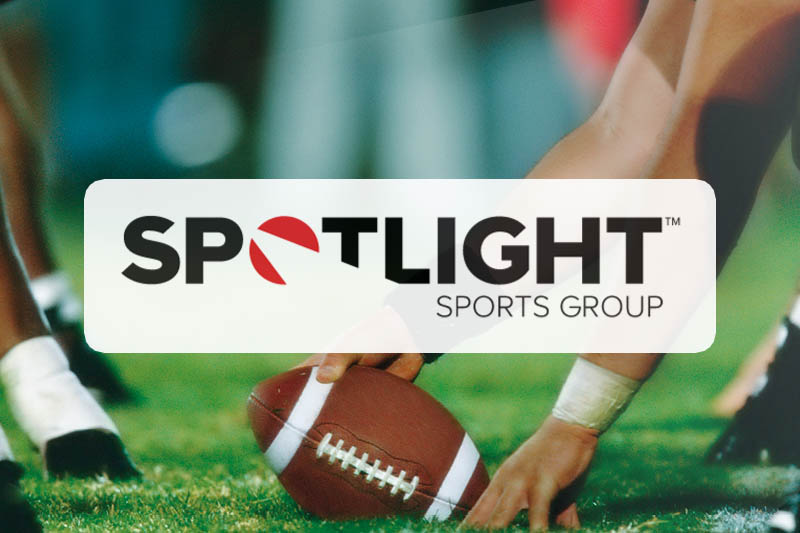 Spotlight Sports Content To Go Live In Flutter's Paddy Power Betting Shops