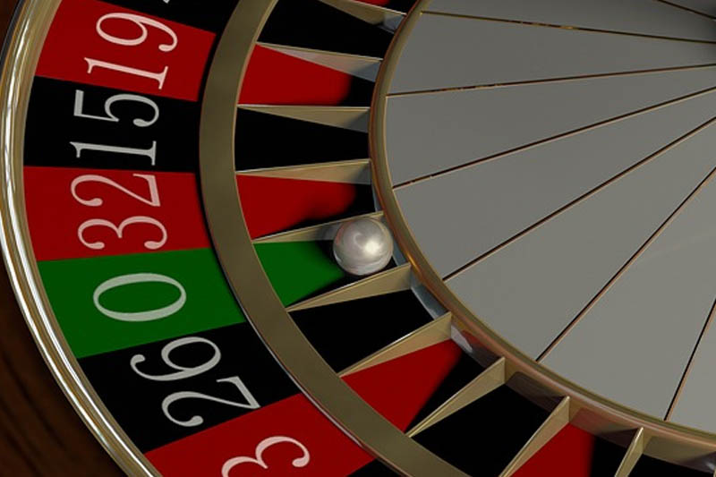 Top 3 Roulette Games You Can Play For Free
