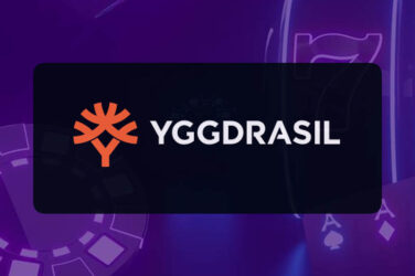 Yggdrasil Thrilled To Enter Swiss Casino Market