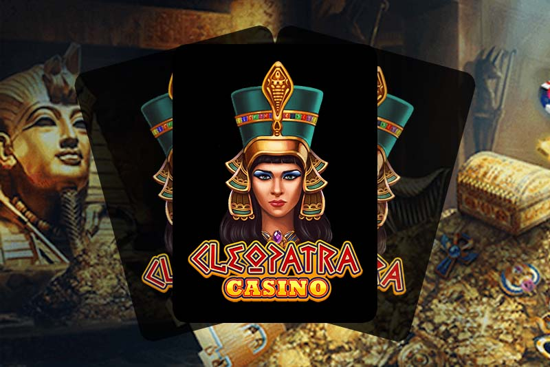 € / $ 1000 Online Casino Bonus hver weekend