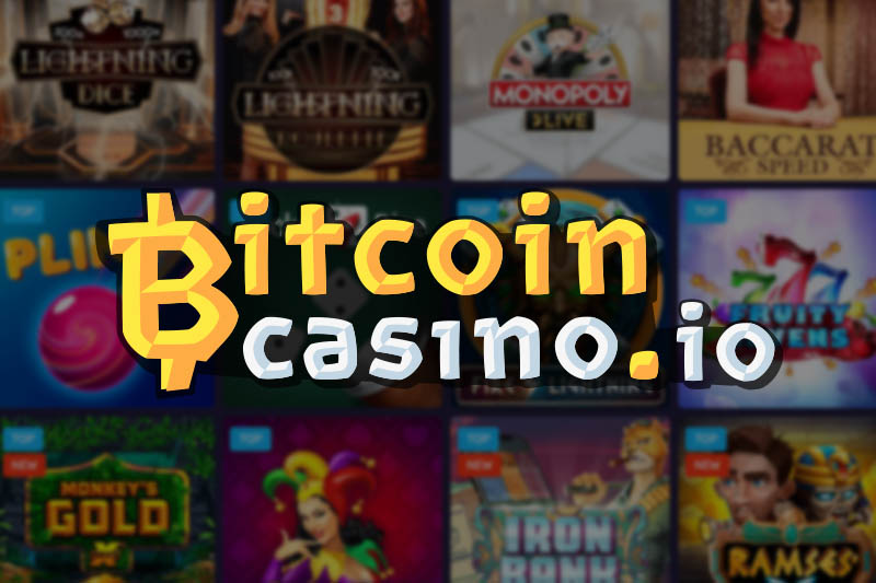 €4000 Free Casino Bonus Upon First Deposit